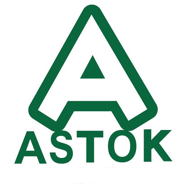 有限会社 アストク